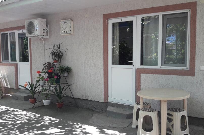 """Гостевой дом """"На Садовой 13"""", Садовая улица, 13 на 7 комнат - Фотография 1"""