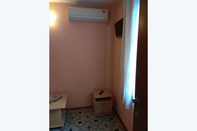 Мини-отель Морячок, улица Ленина, 52 на 10 номеров - Фотография 41