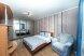 1-комн. квартира, 32 кв.м. на 2 человека, улица Декабристов, 5, Красноярск - Фотография 2