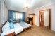 1-комн. квартира, 32 кв.м. на 2 человека, улица Декабристов, 5, Красноярск - Фотография 4