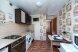 1-комн. квартира, 32 кв.м. на 2 человека, улица Декабристов, 5, Красноярск - Фотография 7