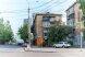 1-комн. квартира, 32 кв.м. на 2 человека, улица Декабристов, 5, Красноярск - Фотография 16
