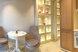 Апартаменты Делюкс с терассой:  Квартира, 3-местный, 1-комнатный - Фотография 68