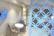 Апартаменты Делюкс с терассой:  Квартира, 3-местный, 1-комнатный - Фотография 62