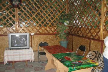 Гостевой дом, улица Самариной, 55 на 8 номеров - Фотография 2