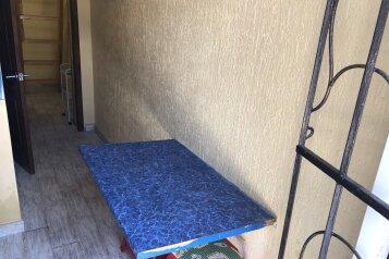 Дом, 20 кв.м. на 2 человека, Московская улица, 22, Евпатория - Фотография 4