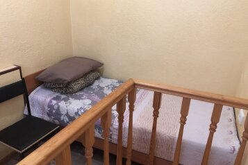 Дом, 20 кв.м. на 2 человека, Московская улица, 22, Евпатория - Фотография 1