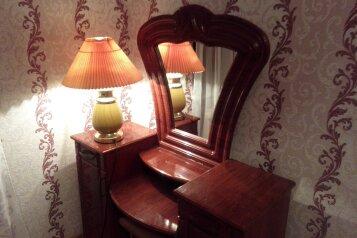 2-комн. квартира, 52 кв.м. на 5 человек, Жуковского, 24, Симферополь - Фотография 2