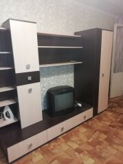 1-комн. квартира, 30 кв.м. на 4 человека, Крымская улица, 177, Анапа - Фотография 4