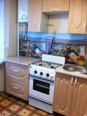 1-комн. квартира, 30 кв.м. на 4 человека, Крымская улица, 177, Анапа - Фотография 2