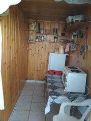 Комната с удобствами, Кордонный переулок, 1В/32 на 1 номер - Фотография 2