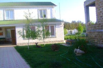 Гостевой дом, Молодёжная улица, 31 на 4 номера - Фотография 3