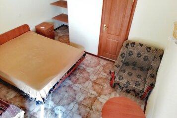 Гостевой дом, Московская, 53 на 8 номеров - Фотография 3