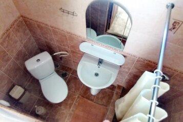 Гостевой дом, Московская, 53 на 8 номеров - Фотография 4