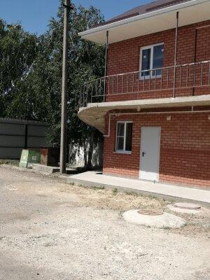 Гостевой дом, улица Герцена, 11 на 6 номеров - Фотография 1