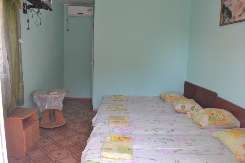 """Гостевой дом """"На Антонова 12"""", Антонова, 12 на 15 комнат - Фотография 31"""