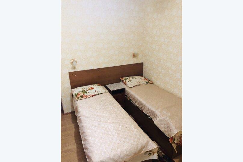"""Гостевой дом """"Москвичка"""", Московская улица, 3 на 14 комнат - Фотография 30"""