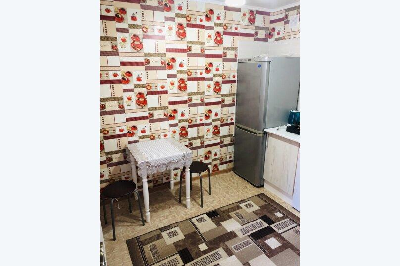 """Гостевой дом """"Москвичка"""", Московская улица, 3 на 14 комнат - Фотография 31"""