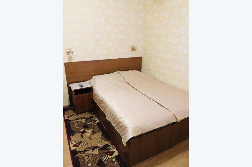 """Гостевой дом """"Москвичка"""", Московская улица, 3 на 14 комнат - Фотография 34"""