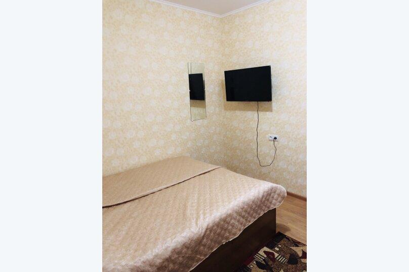 """Гостевой дом """"Москвичка"""", Московская улица, 3 на 14 комнат - Фотография 35"""