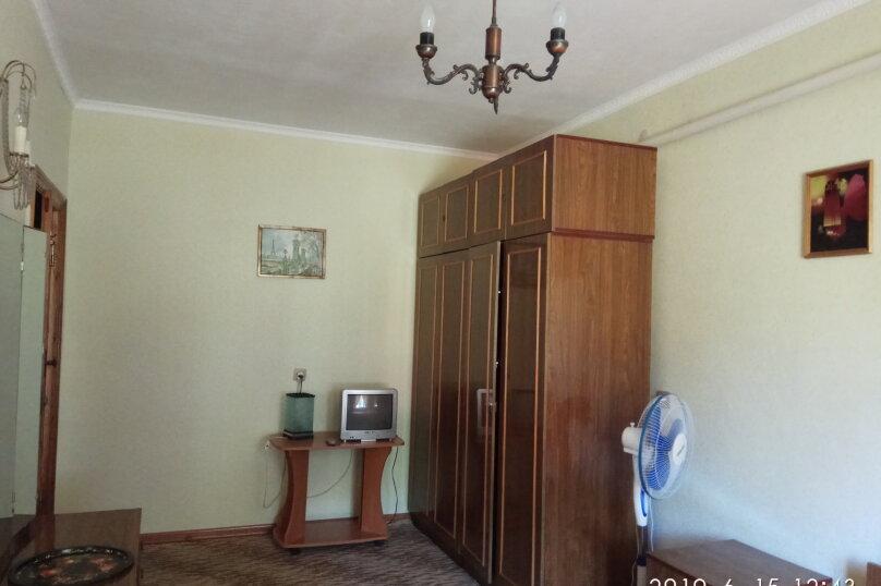 Отдельные комнаты в частном доме, 3-й Профсоюзный проезд, 20 на 8 комнат - Фотография 47