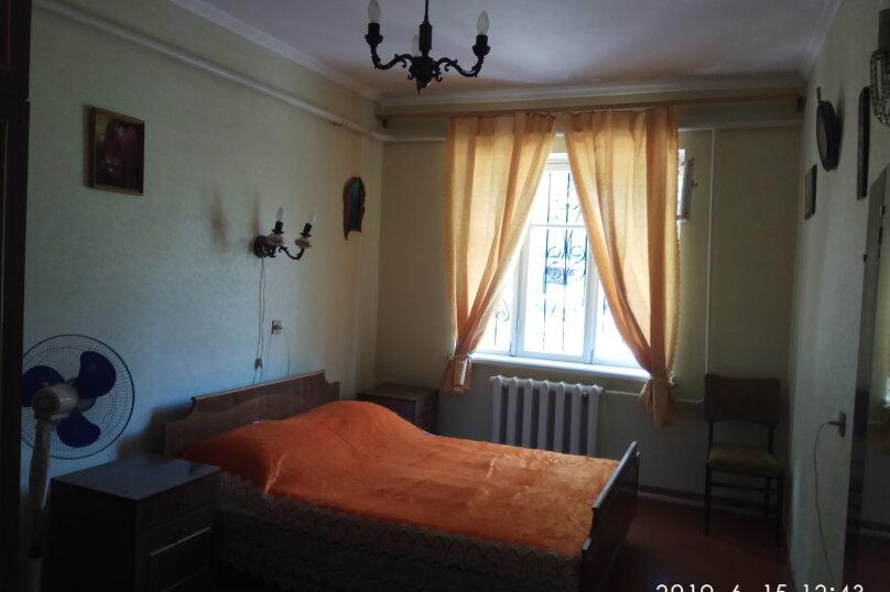 Отдельные комнаты в частном доме, 3-й Профсоюзный проезд, 20 на 8 комнат - Фотография 49