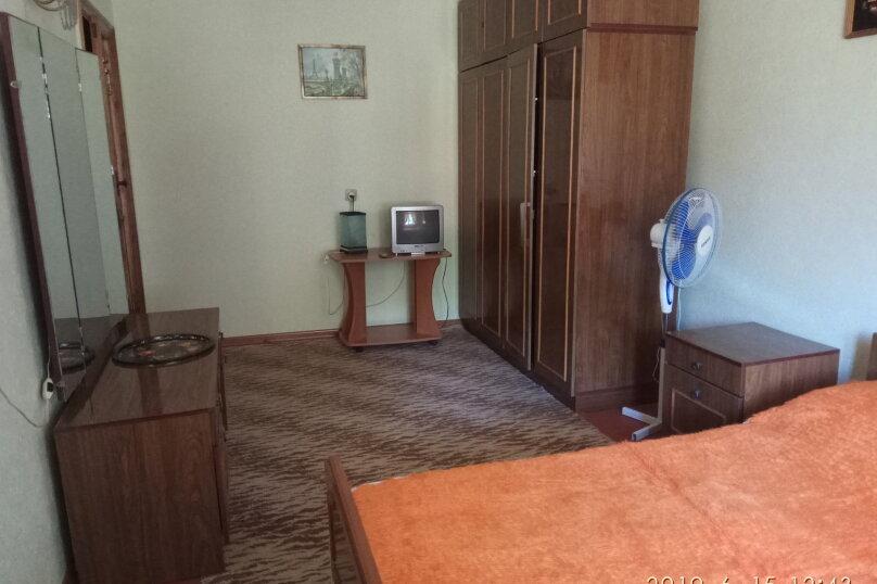 Отдельные комнаты в частном доме, 3-й Профсоюзный проезд, 20 на 8 комнат - Фотография 50