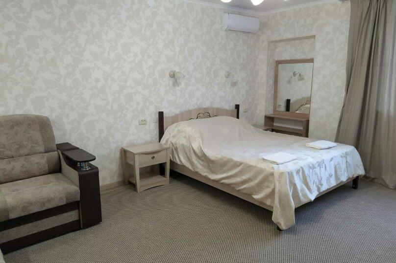 """Отель """"Три сосны"""", улица Вересаева, 12 на 15 номеров - Фотография 38"""