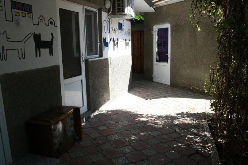 """Гостевой дом """"Кошкин дом"""", Садовая улица, 28 на 6 комнат - Фотография 7"""