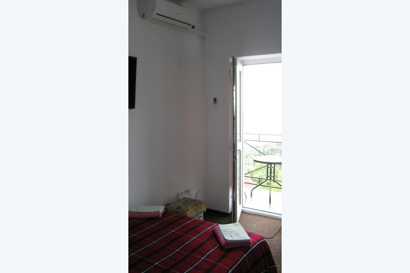 """Гостевой дом """"Черное Море"""", Нагорная улица, 31 на 12 комнат - Фотография 19"""