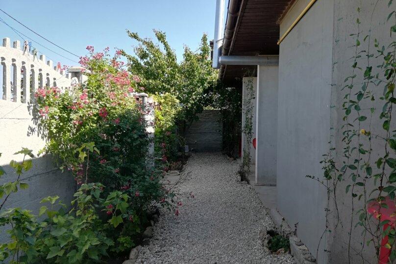 Трехкомнатный дом, Ясная, 544, Заозерное - Фотография 11