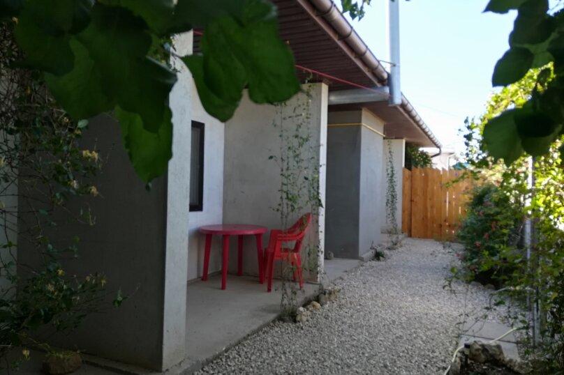 Трехкомнатный дом, Ясная, 544, Заозерное - Фотография 13