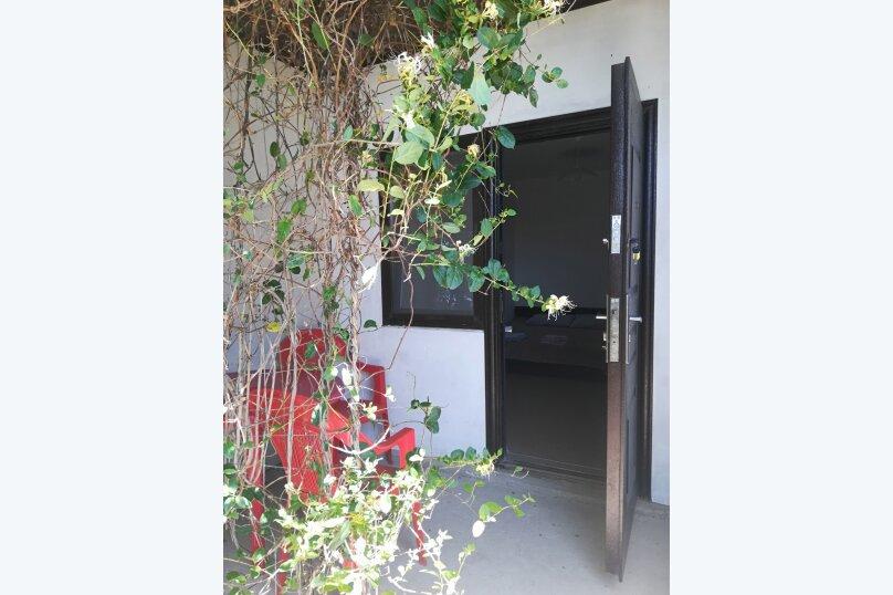 Трехкомнатный дом, Ясная, 544, Заозерное - Фотография 16