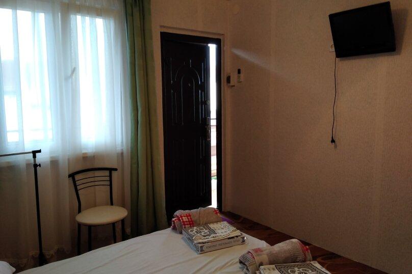 """Гостевой дом """"RusArs"""", Кипарисовая улица, 5 на 9 комнат - Фотография 3"""