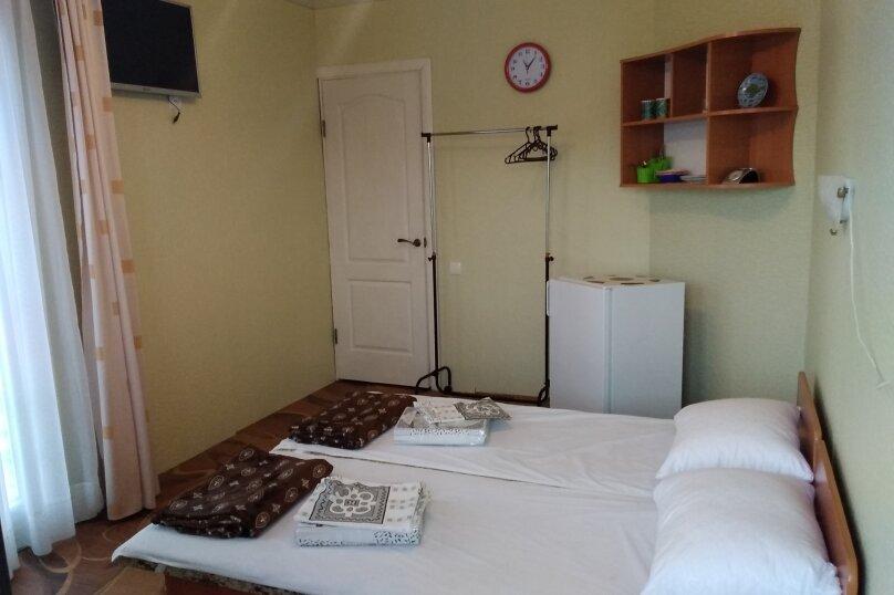 """Гостевой дом """"RusArs"""", Кипарисовая улица, 5 на 9 комнат - Фотография 8"""