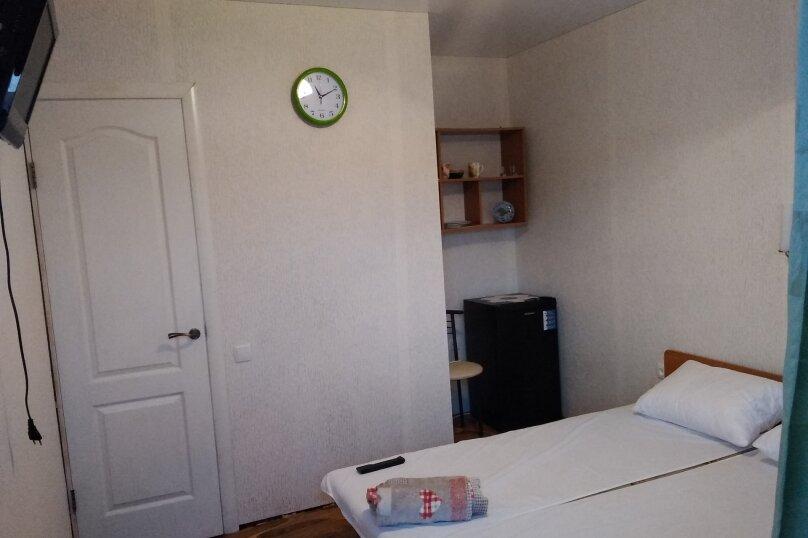 """Гостевой дом """"RusArs"""", Кипарисовая улица, 5 на 9 комнат - Фотография 9"""