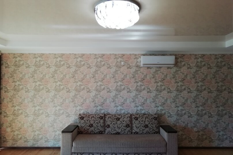 """Гостевой дом """"Оазис у Сулеймана"""", Новая улица, 1 на 6 комнат - Фотография 75"""