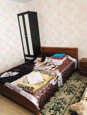 6 местный номер Люкс с кухней :  Номер, Люкс, 6-местный, 2-комнатный, Гостинный дом, Московская улица, 3 на 14 номеров - Фотография 3