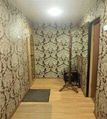 2-комн. квартира, 55 кв.м. на 7 человек, улица Ленина, 28, Воркута - Фотография 4