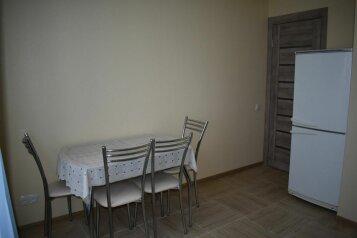 1-комн. квартира, 41 кв.м. на 5 человек, проспект Ленина, 68, Евпатория - Фотография 3