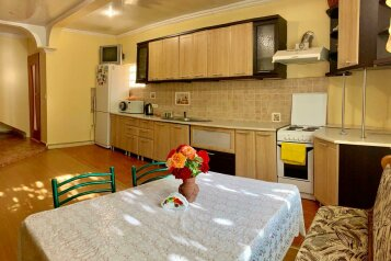 Дом, 150 кв.м. на 9 человек, 3 спальни, ул.Большевистская, 34, Ялта - Фотография 1