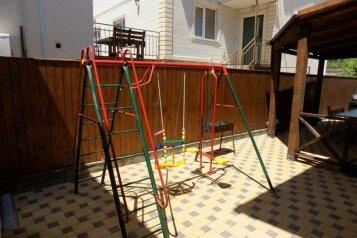Гостевой дом, Черниговская улица, 12 на 6 номеров - Фотография 3