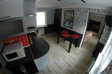 Дом, 42 кв.м. на 3 человека, 1 спальня, Почтовая, 21, Геленджик - Фотография 3