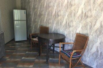 2-комн. квартира на 6 человек, улица Пушкина, 15, Евпатория - Фотография 3
