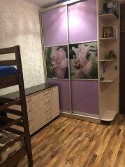 1-комн. квартира, 40 кв.м. на 4 человека, улица Подвойского, 5, Гурзуф - Фотография 1