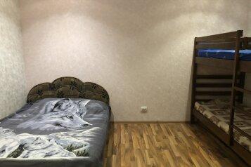 1-комн. квартира, 40 кв.м. на 4 человека, улица Подвойского, 5, Гурзуф - Фотография 4