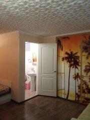 Коттедж для семьи, 25 кв.м. на 4 человека, 1 спальня, улица Асрет Маалеси, 31, Судак - Фотография 2