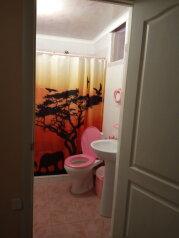Коттедж для семьи, 25 кв.м. на 4 человека, 1 спальня, улица Асрет Маалеси, 31, Судак - Фотография 3