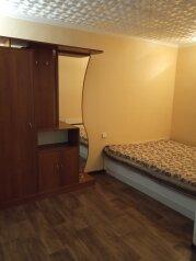 Коттедж для семьи, 25 кв.м. на 4 человека, 1 спальня, улица Асрет Маалеси, 31, Судак - Фотография 4