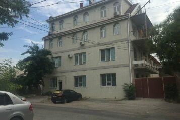 Гостевой дом , Рабочая улица, 24 на 10 номеров - Фотография 1